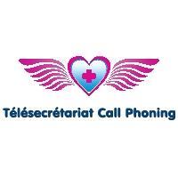 Permanence téléphonique à distance avec gestion d'agenda